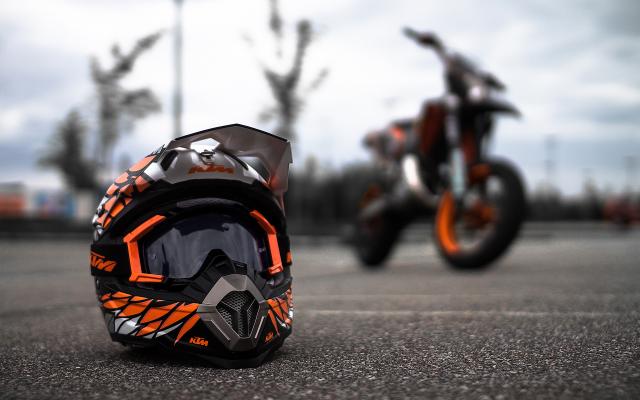 Devol Lowering Link Kit  MotoSport