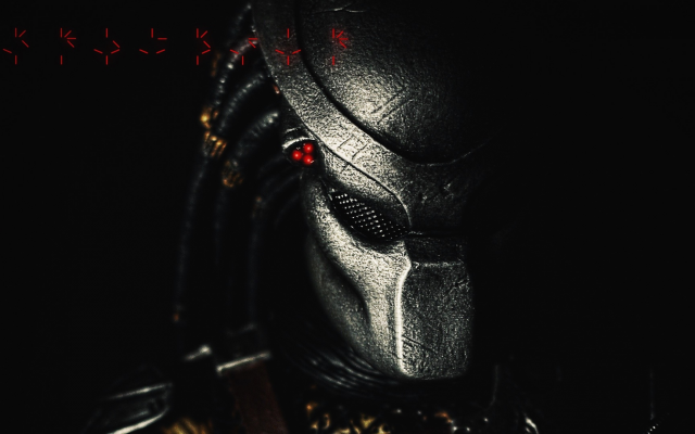 3840x2160 pix. Wallpaper mortal kombat x, predator, alien, video games