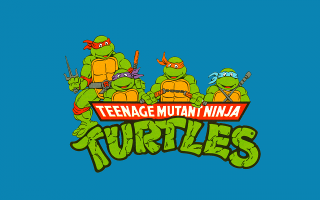 1920x1080 pix. Wallpaper teenage mutant ninja turtles, cartoons, movies, tmnt
