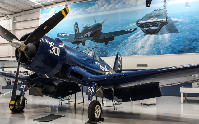 4272x2746 pix. Wallpaper vought, f4u corsair, aircraft, aviation