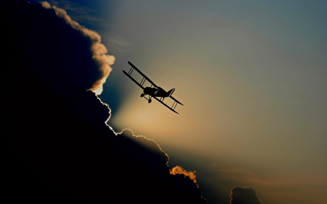 3454x2366 pix. Wallpaper aircraft, flight, aviation, sky, clouds