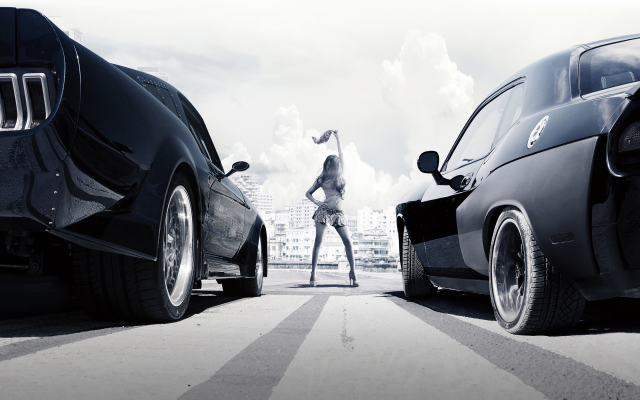 2880x1800 pix. Wallpaper the fate of the furious, cars, movies, women