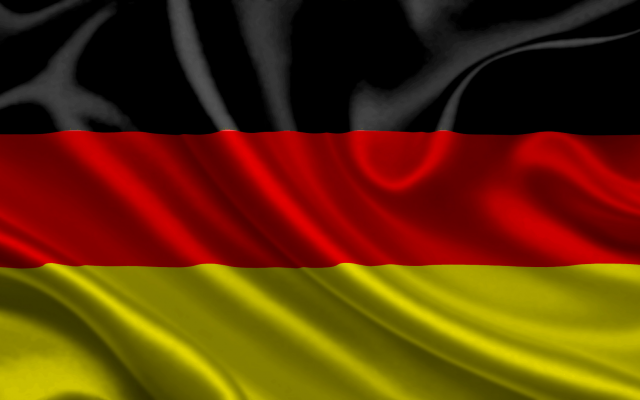 1920x1080 pix. Wallpaper germany, flag, flag of germany