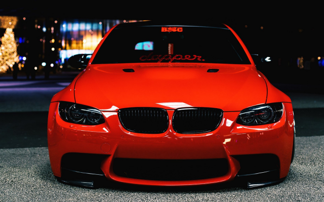 wallpapers bmw cars tuning red bmw bmw e91 touring. Black Bedroom Furniture Sets. Home Design Ideas