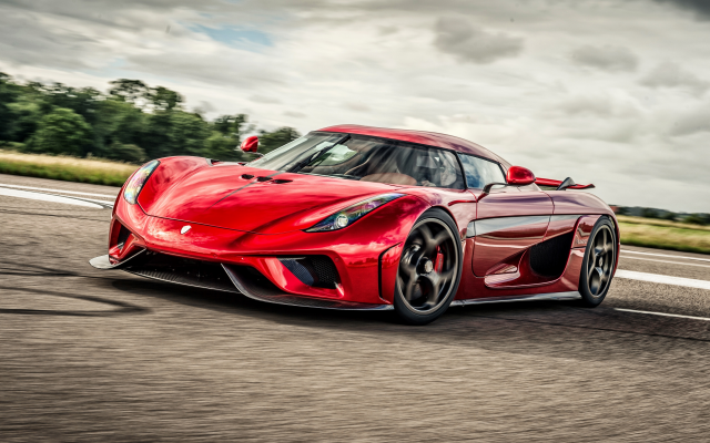 4096x2726 pix. Wallpaper koenigsegg, supercar, cars, koenigsegg regera, top gear