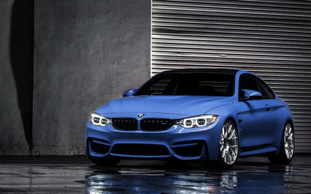 5472x3166 pix. Wallpaper bmw f82, cars, bmw, blue cars, bmw m4 yas marina blue, bmw m4