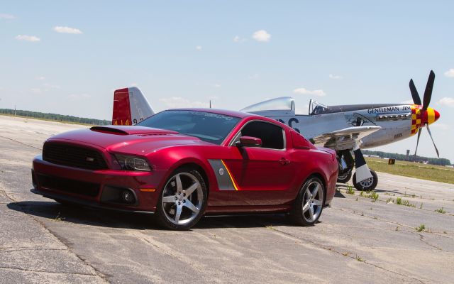 2628x1705 pix. Wallpaper roush stage 3 mustang premier edition, ford mustang, ford, cars, aircraft