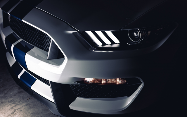 2560x1440 pix. Wallpaper ford, cars, ford mustang