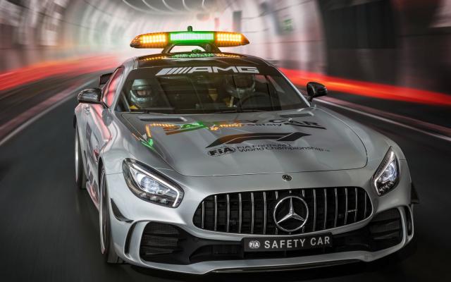 Wallpaper Cars Mercedes Benz Amg Gt Formula