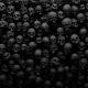 skulls, artwork wallpaper