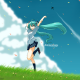 anime girls, Hatsune Miku, Vocaloid wallpaper
