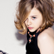 actress, Chloe Grace Moretz, Chloe Moretz, women, hairs wallpaper