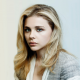 Chloe Grace Moretz, Chloe Moretz, actress, women wallpaper