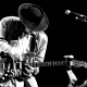 Stevie Ray Vaughan, music, guitar, musicians, blues, rock wallpaper
