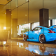 car, vehicle, Nissan 370Z, tuning, Nissan wallpaper