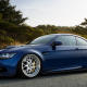 BMW, BMW E92, car, outdoors wallpaper