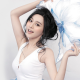 Fan Bingbing, women, brunette, Asian, open mouth wallpaper
