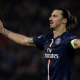 Zlatan Ibrahimovic, men, footballer, soccer, football, Paris Saint-Germain, tattoo wallpaper