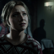 Until Dawn, Hayden Panettiere, dark, video games wallpaper