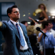 The Wolf of Wall Street, Leonardo DiCaprio, movies, Jordan Belfort wallpaper