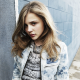 Chloe Grace Moretz, women, actress, Chloe Moretz wallpaper