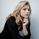 Chloe Grace Moretz, hairs, women, blondes, actress wallpaper