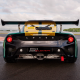 Lotus, Lotus 3-Eleven, cars, race, sportcars wallpaper