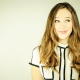 Alycia Debnam Carey, The 100, Fear the Walking Dead, actress, brunette, smile wallpaper