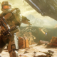 Halo 4, Master Chief, soldier, military, video games wallpaper