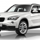 BMW X1, car, bmw wallpaper