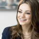 Mila Kunis, actress, celebrity, women, brunette, smiling wallpaper