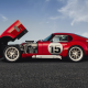 cars, shelby cobra daytona, shelby cobra, shelby, engines wallpaper
