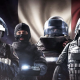 Rainbow Six: Siege, Tom Clancys, Ubisoft, video games, GIGN, special forces, Rainbow Six wallpaper