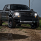 car, Ford Raptor, Truck, ford wallpaper