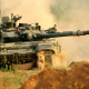 T90, military, tank, Russian Army wallpaper