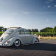 volkswagen beetle, car, tuning, volkswagen wallpaper