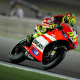 valentino rossi, moto gp, ducati, speed, bike wallpaper