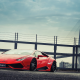 liberty walk, lamborghini, lamborghini huracan lp 610-4,car wallpaper