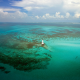 florida keys, key west, nature, coral, sea, lighthouse, beach, florida, water wallpaper
