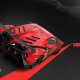 veneno, lamborghini veneno, need for speed, need for speed: rivals, cars, games wallpaper