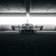 audi r8 spyder ppi razor egarage, exotic, carbon, audi, car, garage wallpaper