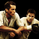 the fighter, mark wahlberg, box, sport, christian bale wallpaper