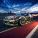 nissan silvia, car, monster energy, race tracks, nissan wallpaper