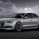 2012 abt audi as4 sedan, car, audi as4, audi wallpaper