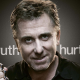 lie to me, tv-series, tim roth, movies, actor, man wallpaper