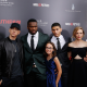 southpaw, jake gyllenhaal, eminem, 50 cent, oona laurence, actors, movies wallpaper