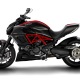 2011 ducati diavel, motorycle, bike, ducati diavel, ducati wallpaper