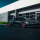 audi r8 stancenation, wheels, supercar, car, audi r8, audi wallpaper