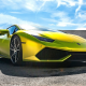 cars, lamborghini, lamborghini huracan, xXx Performance wallpaper
