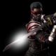 mortal kombat x, kenshi, video games, sword wallpaper